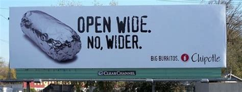 44 Best Images About Fast Food Advertising On Pinterest
