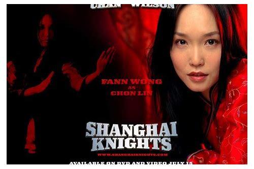 shanghai filme canção baixar pagalworld