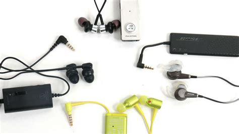 in ear kopfhörer test in ear kopfh 246 rer mit ger 228 uschunterdr 252 ckung im test geld