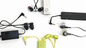 In Ear Kopfhörer Test : in ear kopfh rer mit ger uschunterdr ckung im test geld ~ Jslefanu.com Haus und Dekorationen