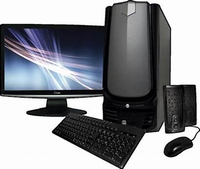 Computer Transparent Pc Desktop Computers Netent Background