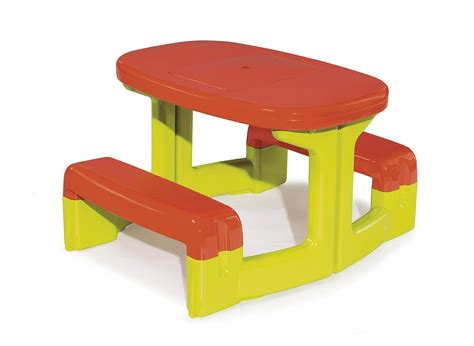 table et chaise pour enfants table enfant table enfants homeandgarden table pour
