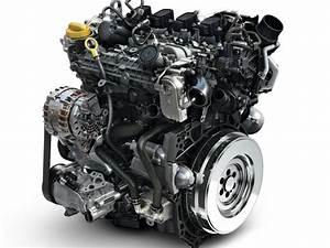 Mercedes Classe A 200 Moteur Renault : renault pr sente son moteur 1 3 tce le premier con u avec daimler challenges ~ Medecine-chirurgie-esthetiques.com Avis de Voitures