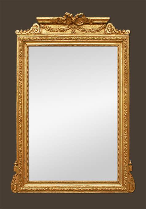 grand miroir chemin 233 e dor 233 naopl 233 on iii 224 fronton