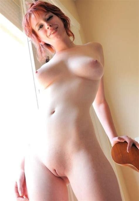 Best Nude Images On Pinterest