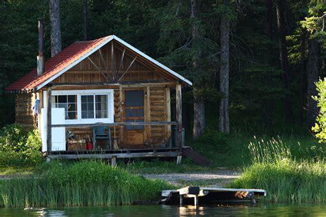 cabin fish hi hium lake fishing resort where to fish in bc