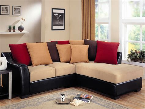cheap sofas for sale cheap sofa sectionals for sale cleanupflorida com