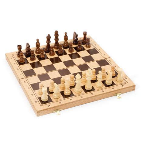 siège pour bébé jeu d 39 échecs coffret pliant jeujura king jouet jeux en