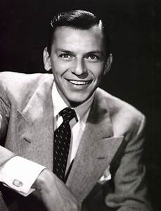 Rare Frank Sinatra recordings to be released as new box ...