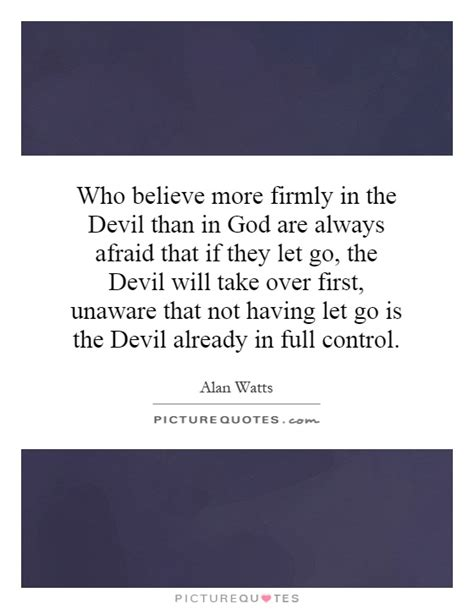 god take over quotes