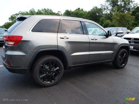 jeep grand cherokee grey 2012 mineral gray metallic jeep grand cherokee altitude