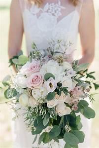 Blumen Im Juli : 25 s e juli blumen ideen auf pinterest fr hling ~ Lizthompson.info Haus und Dekorationen