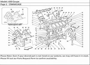 96 Dodge Viper Fuse Box  Dodge  Auto Wiring Diagram