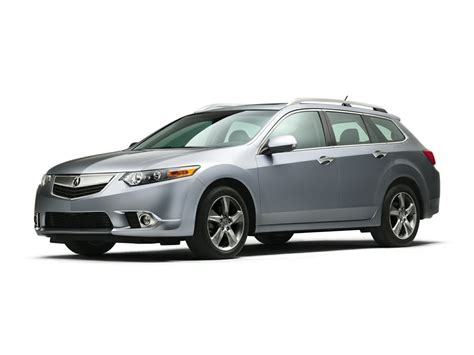 acura tsx wagon for sale 2011 acura tsx wagon for sale cargurus