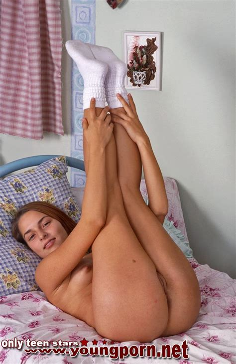 tonkato nude porn bobs and vagene