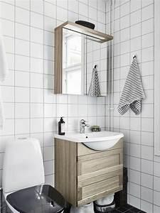 Interieur scandinave 34 idees pour toutes les pieces for Meuble de salle a manger avec armoire design scandinave