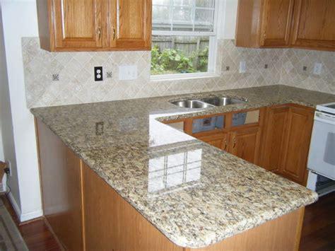 Kitchen Granite Pictures Granite Backsplash by Glass Tile Backsplash Backsplash Ideas For