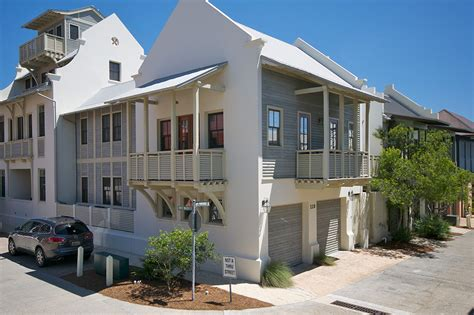 labarre carriage house rosemary beach vacation rental