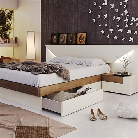 Style Contemporary Italian Bedroom Furniture All