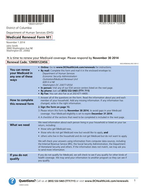 ohio medicaid application form medicaid application form virginia resume exles