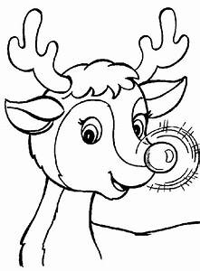 Coloring Now » Blog Archive » Christmas Coloring Pages ...