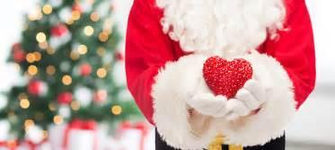 the spirit of christmas the gift of giving dotcomgiftshop blog
