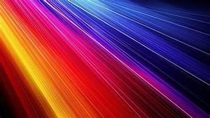 Multi Color Backgrounds