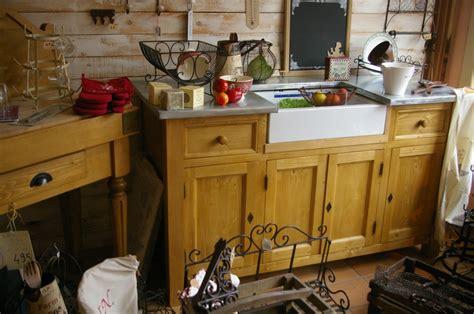 cuisine style ancien evier cuisine style ancien maison design hompot com