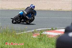 Suzuki Montlhery : iron bikers 2e opus circuit de linas montlh ry ~ Gottalentnigeria.com Avis de Voitures