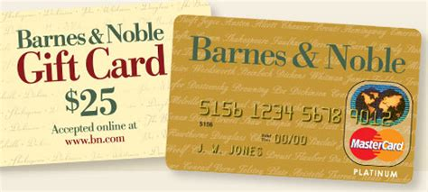 barnes and noble credit card bn barnes noble