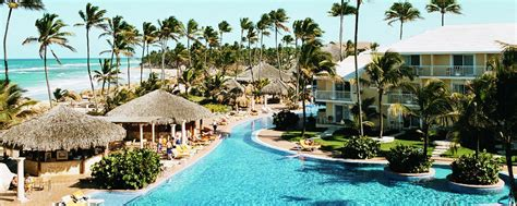 Excellence Punta Cana Destination Wedding Packages