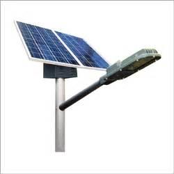 Solar Led Street Lights by Solar Led Street Light Solar Led Street Light Exporter