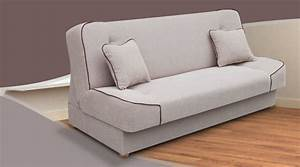 cheap sofa beds dublin armless sectional sofa slipcovers With where can i get a cheap sofa bed