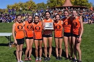 Ogden Wins Region Cross Country – Ogden School District ...
