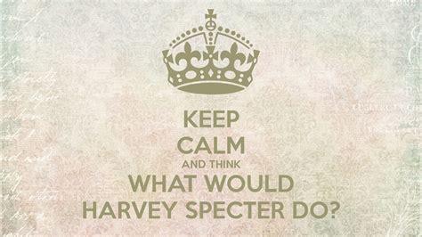 harvey specter quotes wallpaper quotesgram desktop background