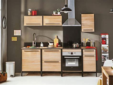 cuisine a emporter cuisine fabrik vente de les cuisines prêts à emporter