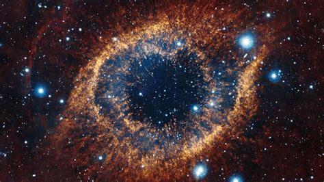 Foto-manipulation Von Galaxien