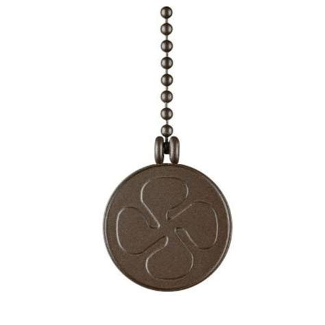 westinghouse ceiling fan icon pull chain 7708300 the