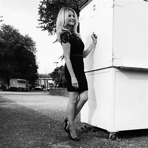 Frauke Ludowig Facebook : frauke ludowig p gina inicial facebook ~ Watch28wear.com Haus und Dekorationen