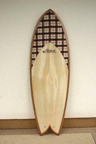 Longboard Template Maker by Manual Completo Para Construir Tablas De Surf De Madera