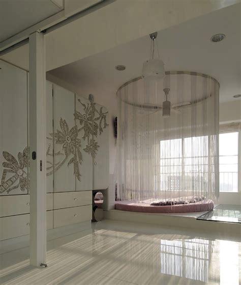 chambre avec lit rond chambre moderne avec lit rond 213601 gt gt emihem com la