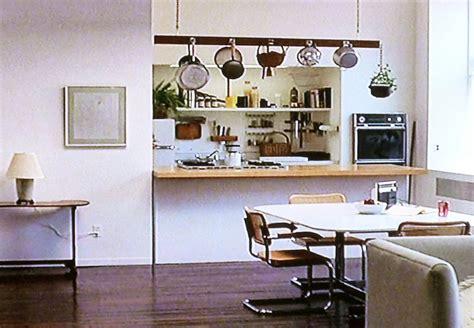 interiors woody allen apartments  movies