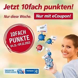 Payback Punkte Aufs Konto : real diese woche gibt es wieder 10fach payback punkte facebook ~ Eleganceandgraceweddings.com Haus und Dekorationen