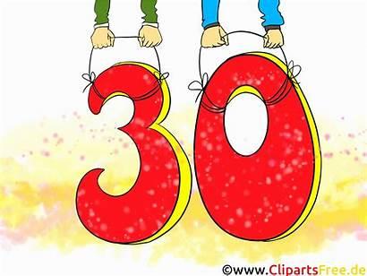 Clipart Geburtstag Kostenlos Birthday Happy Cliparts Kfzversicherungonline