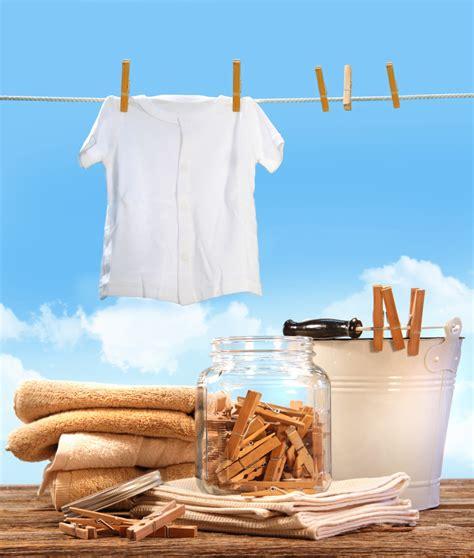 Wash and Fold Laundry Service Near Me