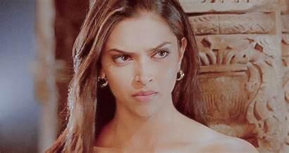 Deepika Padukone Gifs Younger Than Habits Bad