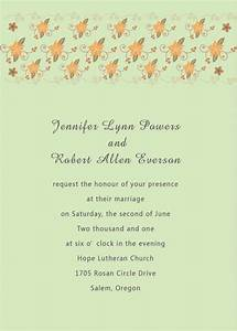 12 best images about invitation wordings on pinterest With very funny wedding invitations
