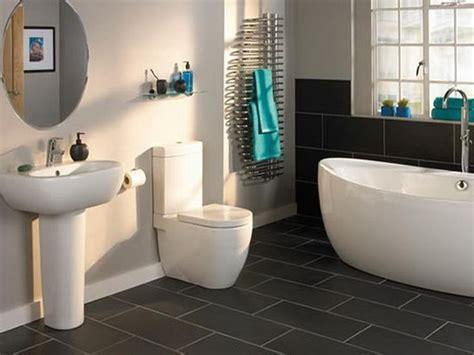bathroom floor coverings ideas best bathroom floor covering ideas house bathrooms pinterest