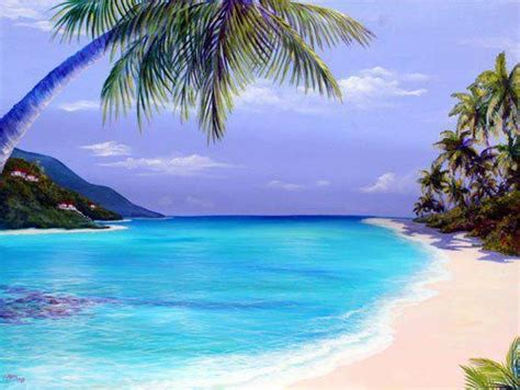 St. Croix, Usvi, Virgin Islands