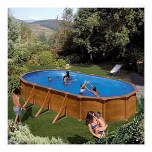 Filtre A Sable Piscine : piscine hors sol mauritius gre 730x375 h132 filtre sable ~ Dailycaller-alerts.com Idées de Décoration